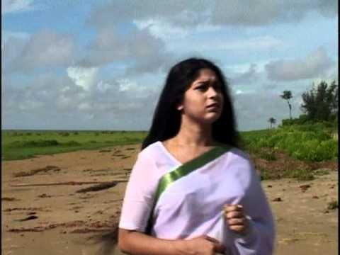 Download Aamar Man Dukha [Full Song] Aami Bou Pagla HD Mp4 3GP Video and MP3