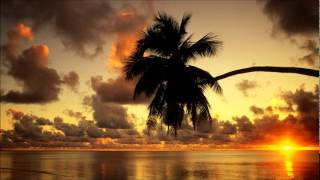 Anthony Hamilton - Love I Found (Solo Version)