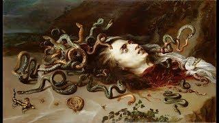 Психология искусства. Прекрасное и ужасное. Часть I. Art Psychology. Beautiful and terrible. Part I