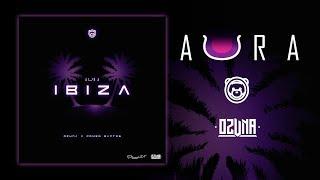 Ozuna - Ibiza Feat. Romeo Santos