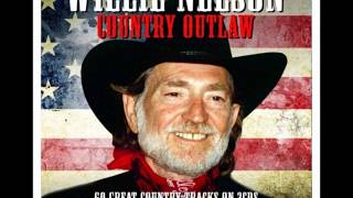 Touch Me by Willie Nelson and Juice Newton from Juice's album Duets-Friends and Memories