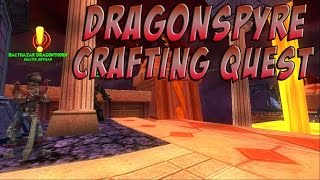 Wizard101 The Secret History quest, DS book locations - holly