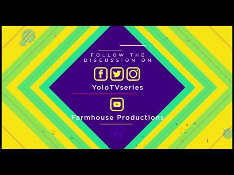 Download Next On YOLO Season 5 - Episode 2 HD Mp4 3GP Video and MP3