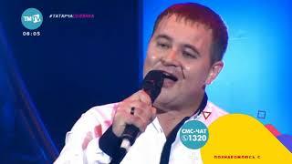 Рамиль Галимзянов