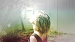 Active Child - Hanging On (τr∞τʜ Slow & Emotional Edit)