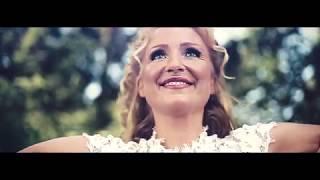 Vivien Scarlett Heymann – Xanadu
