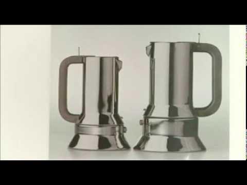 Trailer zur DVD: Design aus Deutschland von absolut Medien