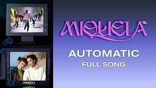 Miquela   Automatic