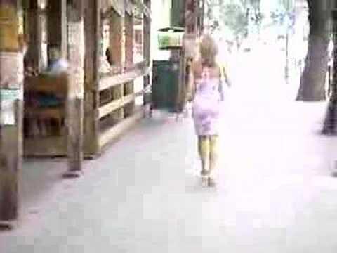 Sesso video RON e papà