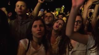 19 Cvijece Stadion Live 2015