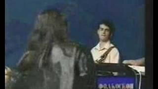 Ako su tvoja usta otrov sipala - Aca Lukas & Oskar orkestar