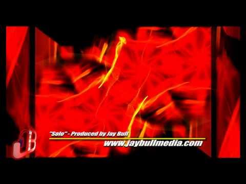Jay Bull Media - Solo ( Hip Hop / Pop Beat / Instrumental )