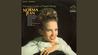 Heaven's Just a Prayer Away