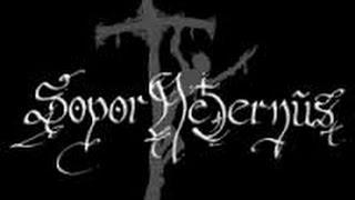 soport aeternus-alexander & h 12 producciones