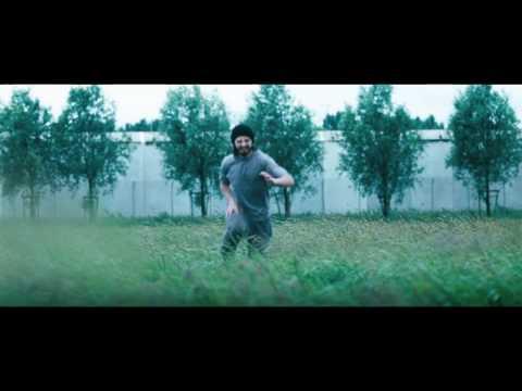 Video trailer för Snabba Cash TEASER (HD)