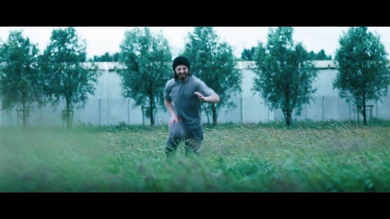 Trailer för Snabba cash
