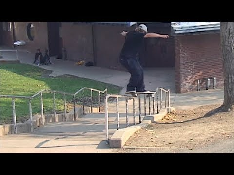 """preview image for Rough Cut: Jamie Foy's """"Field"""" Part"""