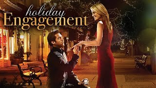 Holiday Engagement Full Movie Video