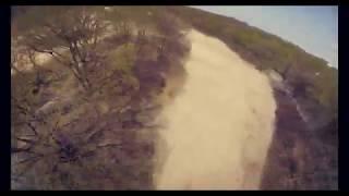 Armattan Marmotte (FPV FREESTYLE) 4K
