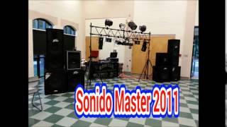 LOS TEMERARIOS REMIX--BY--DJ ANIBAL********** CORTA VENAS