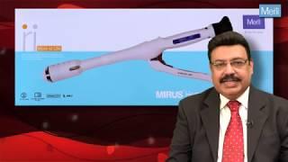 Dr. Parvez Sheikh