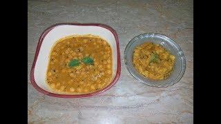 Purion Or Kachori Ke Sath Khane Wali Aloo Ki Bhujia Recipe | Aloo ki Bhujia Recipe | Lahori Style