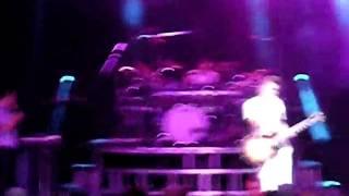 311- It's Alright (Live @ Riverbend)(Chorus+ Verse)