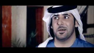 تحميل اغاني الفنان محمد الهاملي دق قلبي MP3