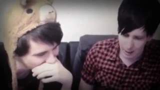 I'm Yours -Phan-