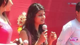 Sath De Tu Mala-Star Pravah Serial Casting-Vaishvik Rangotsav  2019 dombivali. //S.K.E.//