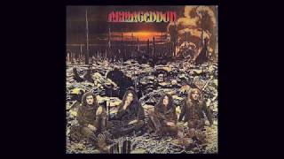 Armageddon - 08 - Basking in the white of the midnight sun (reprise) - 1975