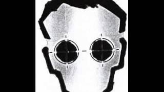 16 BIT- CHANGING MINDS 1987.wmv