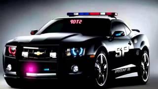 666 - P.O.L.I.C.I.A DJ Regnimor