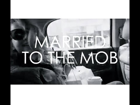 #3MOB MARRIED TO THE MOB