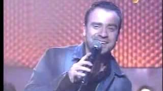 جو أشقر- قالوا القمر/ الحان زياد بطرس تحميل MP3