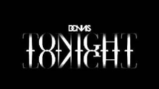 Donnis(Tonight) Hot