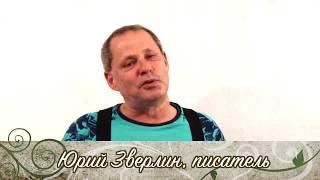 Новые русские сказки. Лиса и жопа. С предисловием.