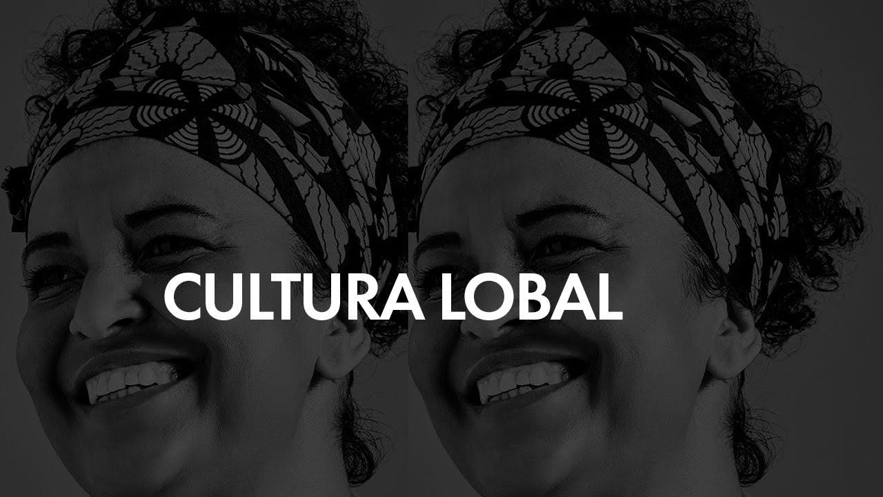 CULTURA LOBAL por JACQUES MEIR | IDENTIDADES