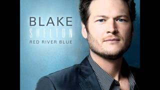 Blake Shelton - Ready to roll