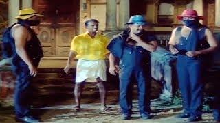 Innacent & Mamukkoya Hit Comedy Scene   Non Stop Comedys   Mukesh & Sai Kumar   Comedy Collection