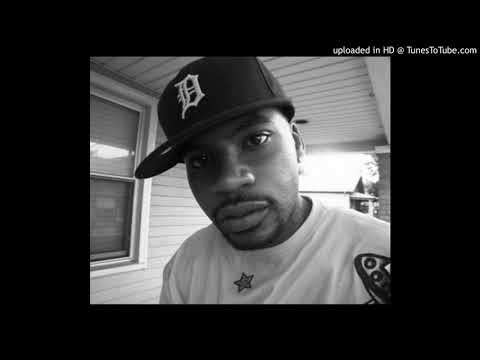 Obie Trice - You Could Be Slain (Produced By Buckwild)