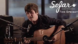Tom Speight   Willow Tree | Sofar London