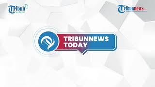 Mediasi Luhut dan Haris Azhar Ditunda, Polisi Dihajar Warga, Video Anya Geraldine di Kamar Mandi