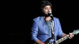 Arijit Singh Singing Mast Magan Live (2 States)
