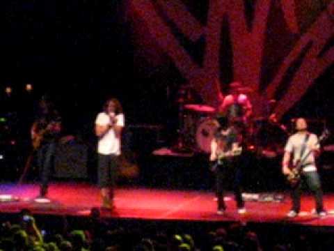 Chris Cornell, Heaven's Dead