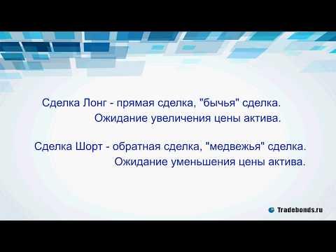 Опционы стратегия bollinjer macd