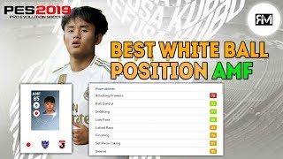 100% Free Make Your White Ball Team Without Scout • Trick to