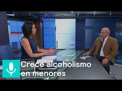 La hipnosis del alcoholismo el precio en ufe