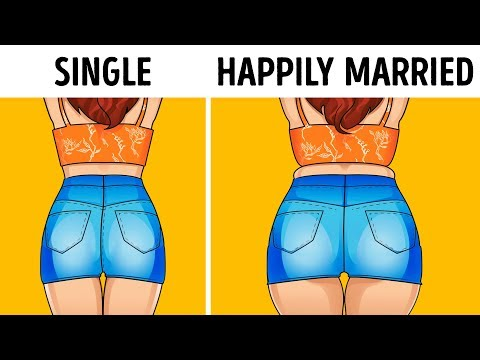 13 Marriage Issues Wise Couples Easily Overcome
