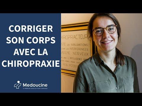 🌴 La TECHNIQUE de l'ORGANISATION NEUROLOGIQUE ? Par France Deffrennes 🌴